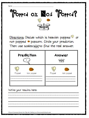 Celebrate 100 Days Worksheets