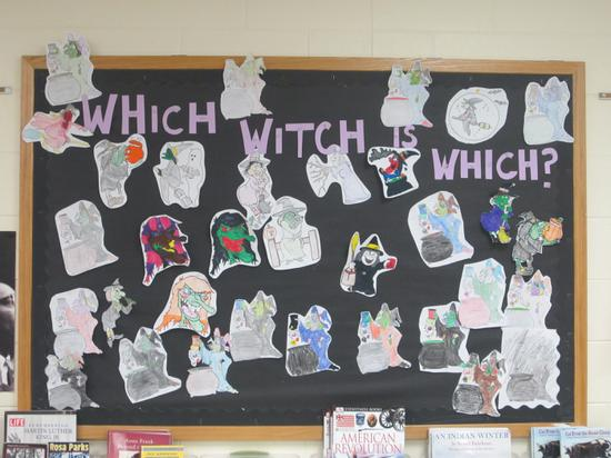 Bd E A Ea D D Bfa B besides E Aa D F A E E Eb Cc F further F Fe B B Fc Dfc F B D D furthermore Which Witch Halloween Bulletin Board as well How I Am Having Christ Centered Easter Decorations Fb. on march spring bulletin board ideas