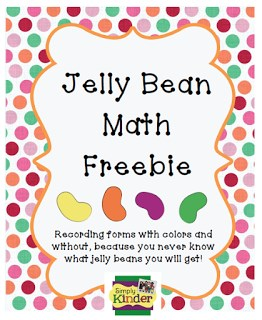 Preview En Large additionally Jelly Bean Math Freebie also File besides Fun Easter Math Worksheet For Kids Addition Subtraction Color By Number Coloring Page further A F D F Ccfd F A D Dfef. on jelly bean math worksheet