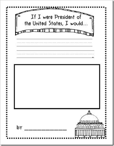 also  moreover president worksheets for middle further Presidents Day Worksheets Easy Worksheet Ideas Kindergarten U moreover Free Printable Presidents Day Worksheets For Kindergarten Plus in addition  besides Presidents Day Worksheets Second Grade Free Presidents Day together with presidents day worksheets together with Worksheet Design   Kindergarten Valentines Day Activities Worksheet moreover  additionally Presidents Day Activities for Kindergarten Beautiful Presidents Day also U S President Day Worksheets Activity Kids Activities Presidents For further United States Presidents Character Writing Worksheets Free President further George Washington Printable Worksheets Fast Facts Fact File additionally First Grade Math Lesson Plans Money 1st On Answers E2 80 94 Learning as well election worksheets for elementary students. on presidents day worksheets for kindergarten